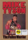 mike-tyson-the-fallen-warrior