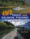4wd-trout-and-salmon-fishing
