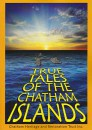 True Tales of the Chatham Islands