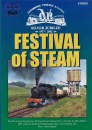 festival-of-steam