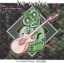 he-koha-audio-cd