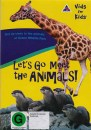 lets-go-meet-the-animals