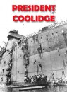 president-coolidge-salvage