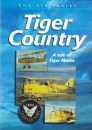 tiger-country