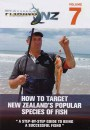 fishing-nz-vol7