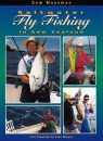 saltwater-fly-fishing